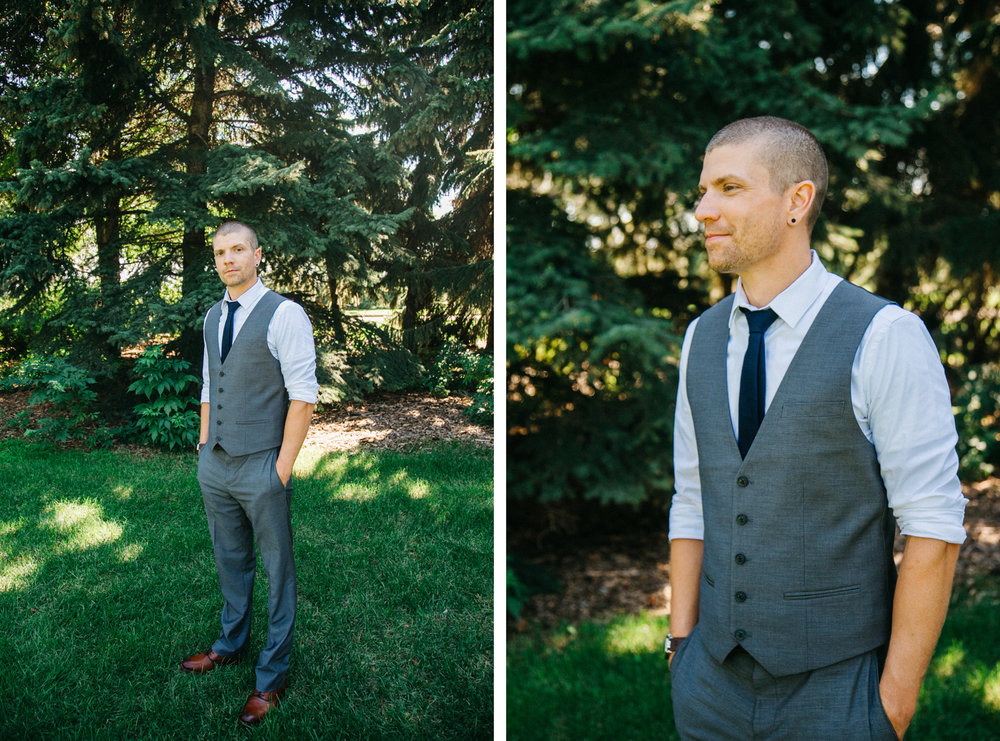 lethbridge-wedding-photography-love-and-be-loved-photographers-ashlin-anne-backyard-wedding-image-picture-photo-363.jpg
