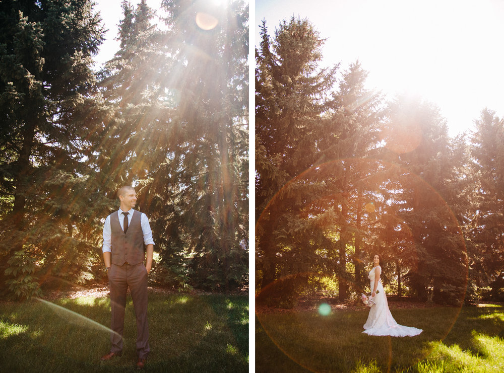 lethbridge-wedding-photography-love-and-be-loved-photographers-ashlin-anne-backyard-wedding-image-picture-photo-364.jpg