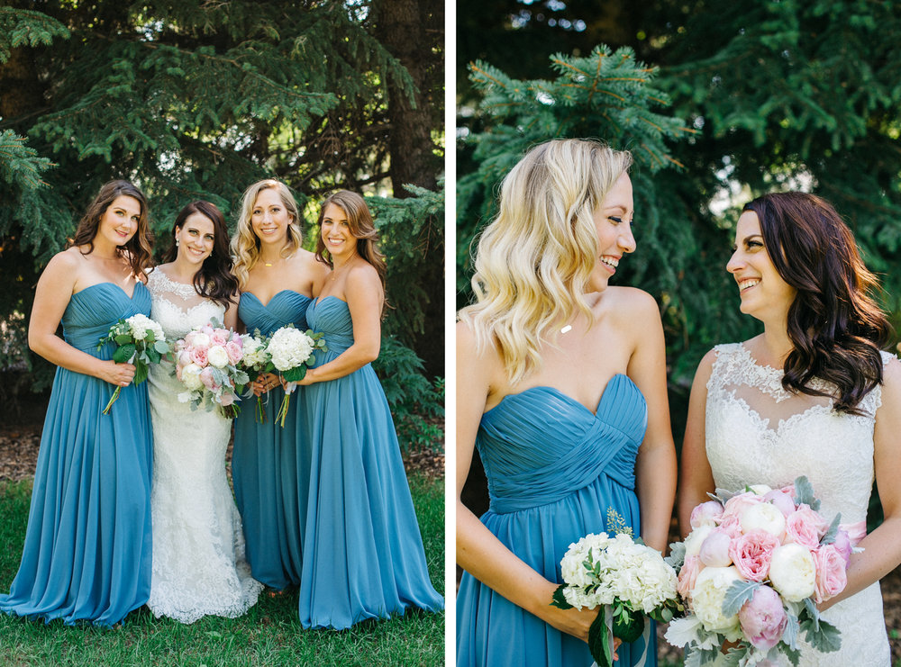 lethbridge-wedding-photography-love-and-be-loved-photographers-ashlin-anne-backyard-wedding-image-picture-photo-371.jpg