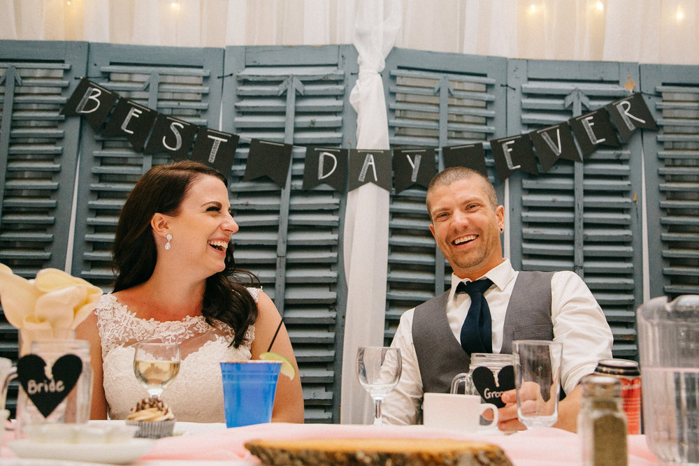 lethbridge-readymade-reception-photography-love-and-be-loved-photographer-ashlin-anne-wedding-picture-image-photo-620.jpg