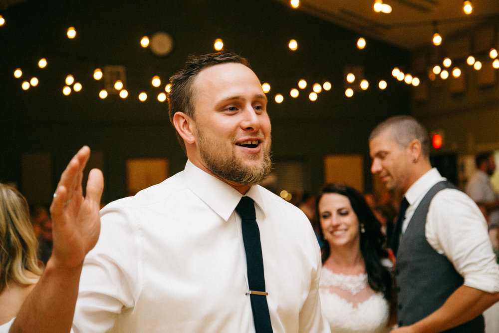 lethbridge-readymade-reception-photography-love-and-be-loved-photographer-ashlin-anne-wedding-picture-image-photo-651.jpg
