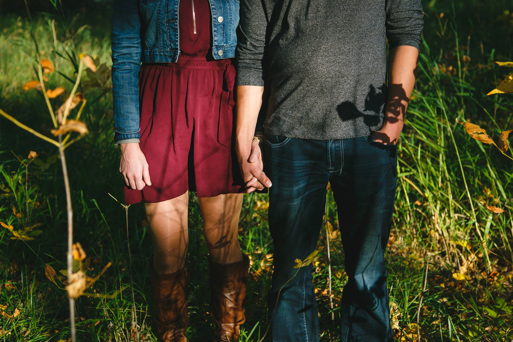 lethbridge-engagement-photography-love-and-be-loved-photography-steven-marlene-park-lake-engaged-picture-image-photo-10.jpg