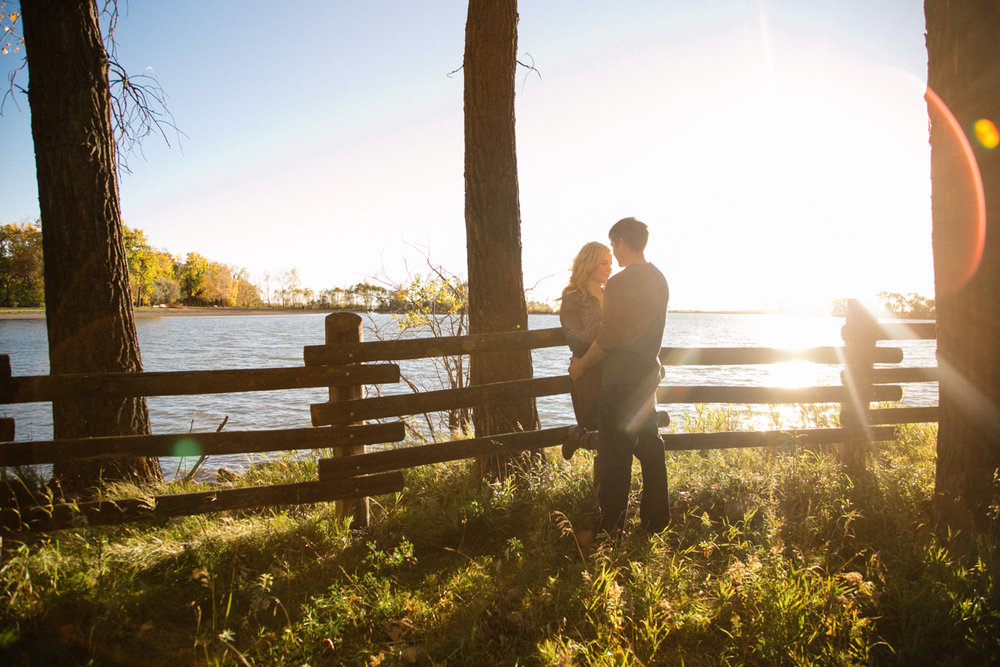 lethbridge-engagement-photography-love-and-be-loved-photography-steven-marlene-park-lake-engaged-picture-image-photo-17.jpg