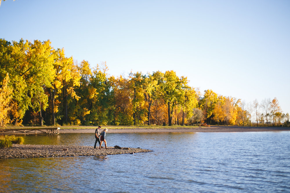 lethbridge-engagement-photography-love-and-be-loved-photography-steven-marlene-park-lake-engaged-picture-image-photo-19.jpg