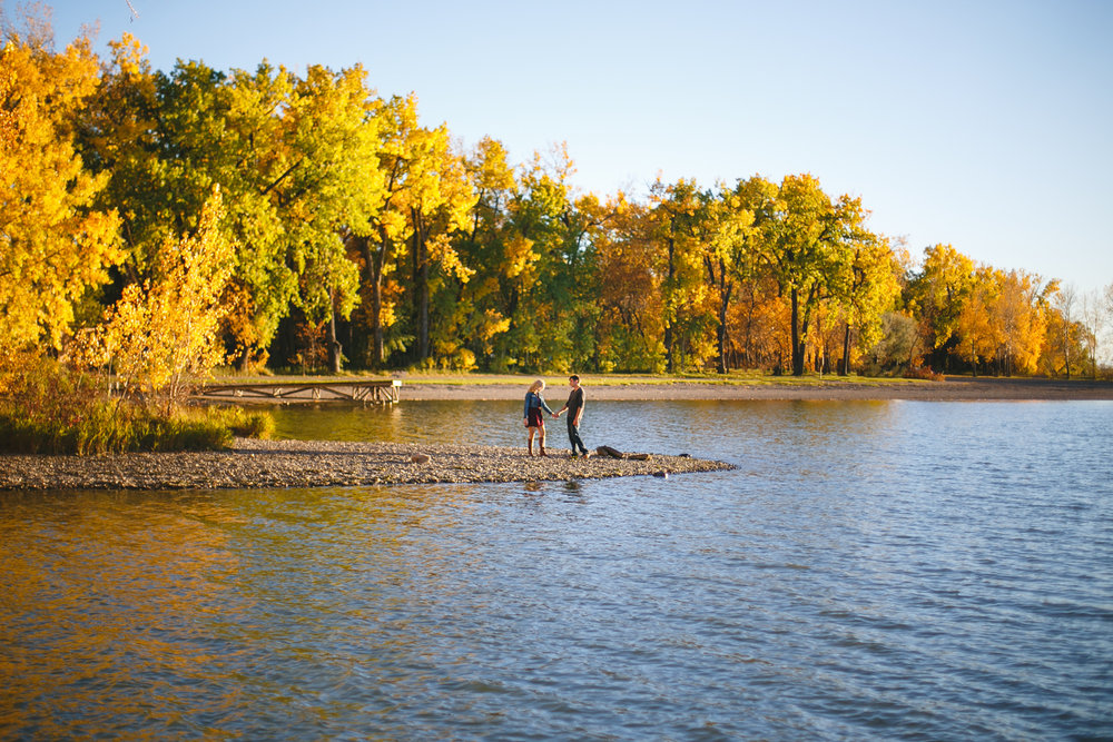 lethbridge-engagement-photography-love-and-be-loved-photography-steven-marlene-park-lake-engaged-picture-image-photo-20.jpg
