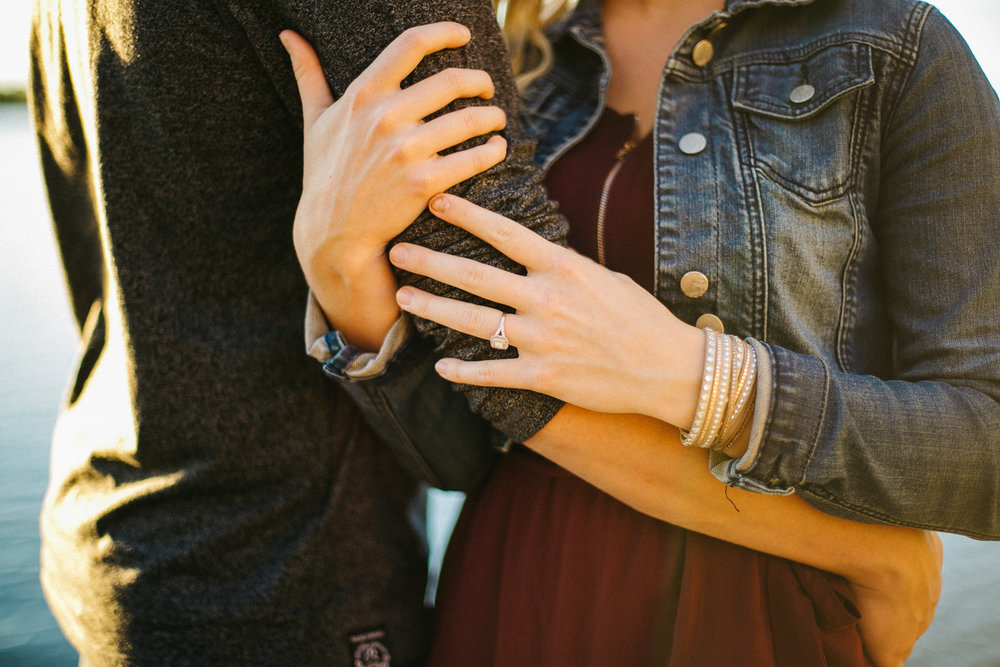 lethbridge-engagement-photography-love-and-be-loved-photography-steven-marlene-park-lake-engaged-picture-image-photo-24.jpg