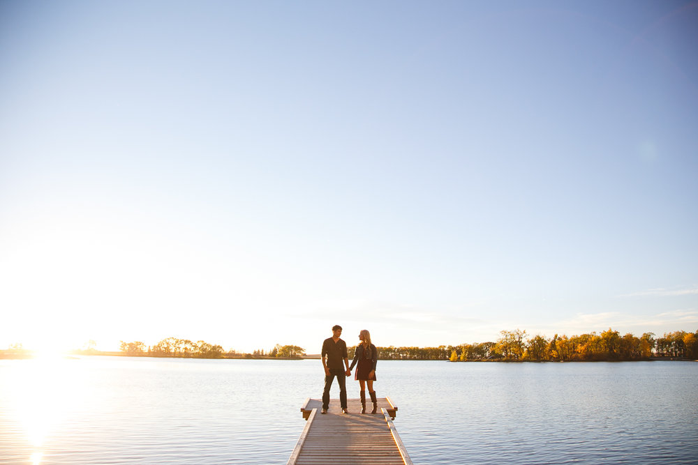 lethbridge-engagement-photography-love-and-be-loved-photography-steven-marlene-park-lake-engaged-picture-image-photo-25.jpg