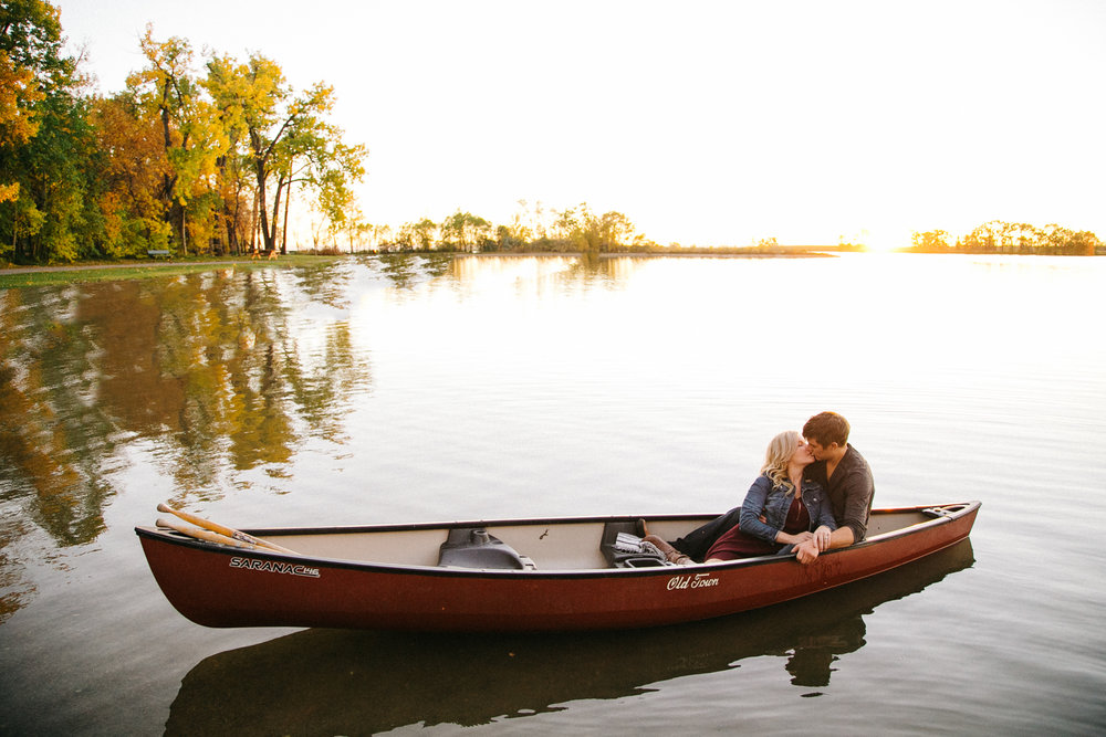 lethbridge-engagement-photography-love-and-be-loved-photography-steven-marlene-park-lake-engaged-picture-image-photo-31.jpg
