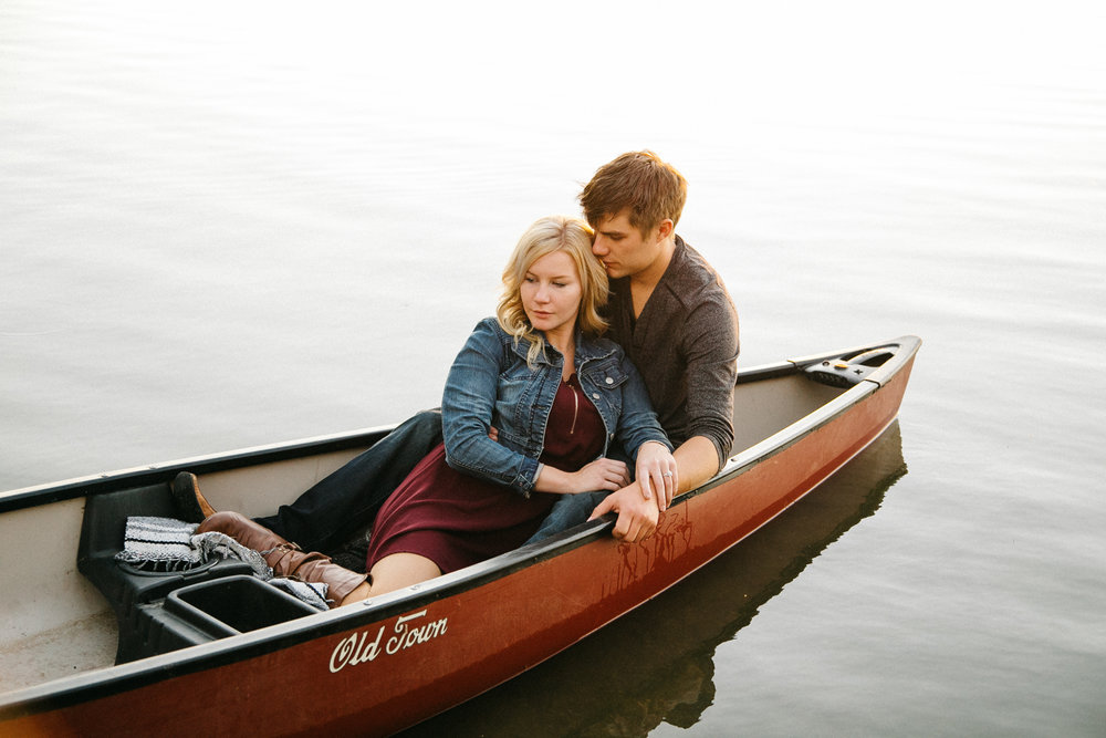 lethbridge-engagement-photography-love-and-be-loved-photography-steven-marlene-park-lake-engaged-picture-image-photo-32.jpg