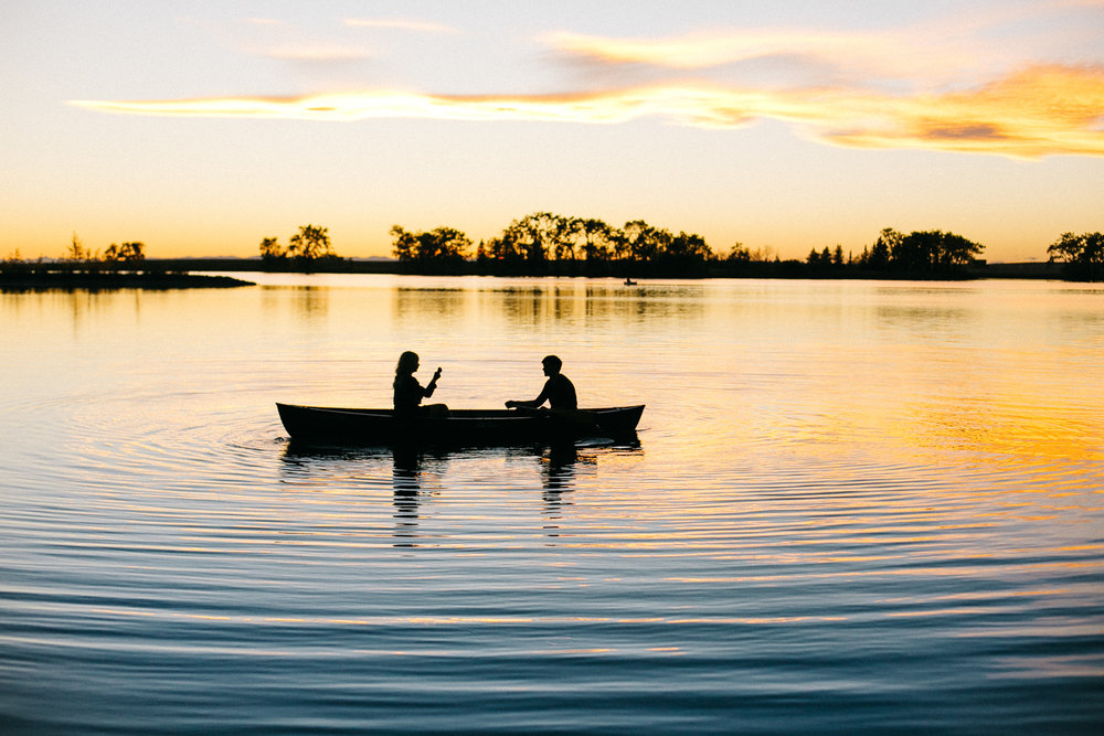 lethbridge-engagement-photography-love-and-be-loved-photography-steven-marlene-park-lake-engaged-picture-image-photo-36.jpg