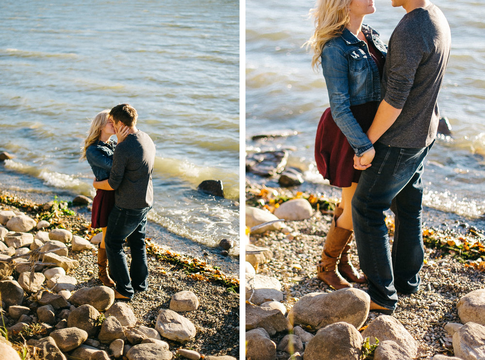 lethbridge-engagement-photography-love-and-be-loved-photography-steven-marlene-park-lake-engaged-picture-image-photo-42.jpg