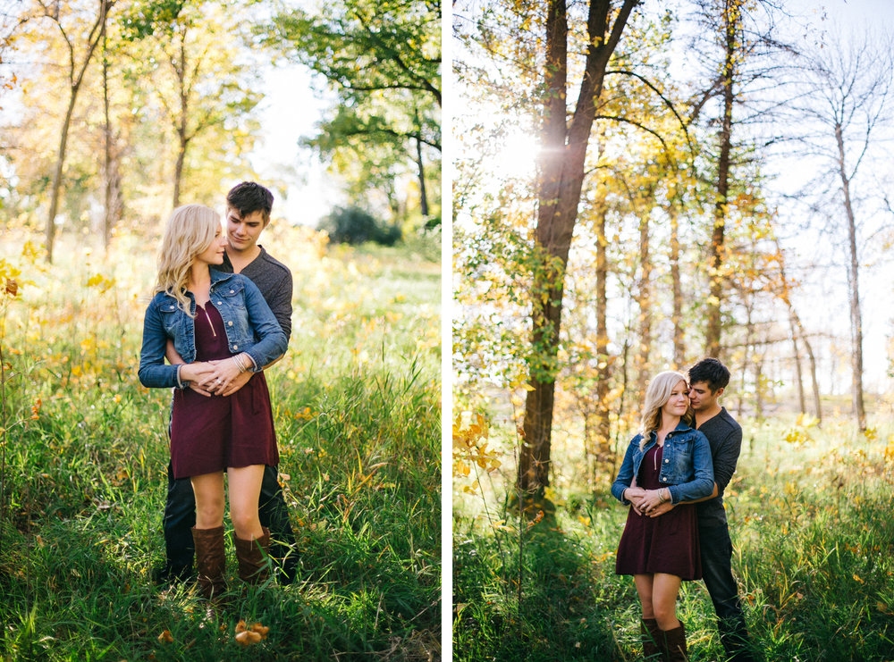 lethbridge-engagement-photography-love-and-be-loved-photography-steven-marlene-park-lake-engaged-picture-image-photo-41.jpg