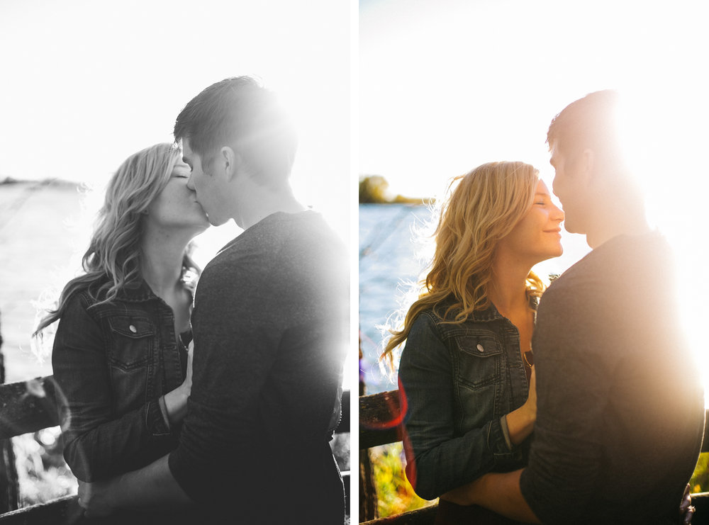 lethbridge-engagement-photography-love-and-be-loved-photography-steven-marlene-park-lake-engaged-picture-image-photo-43.jpg