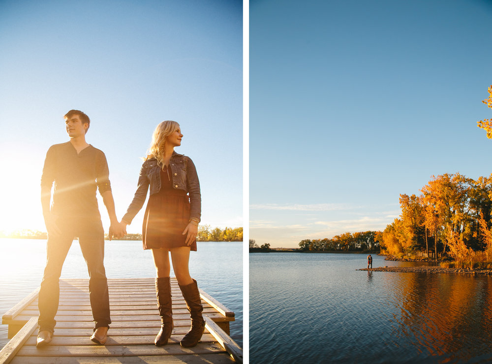 lethbridge-engagement-photography-love-and-be-loved-photography-steven-marlene-park-lake-engaged-picture-image-photo-45.jpg