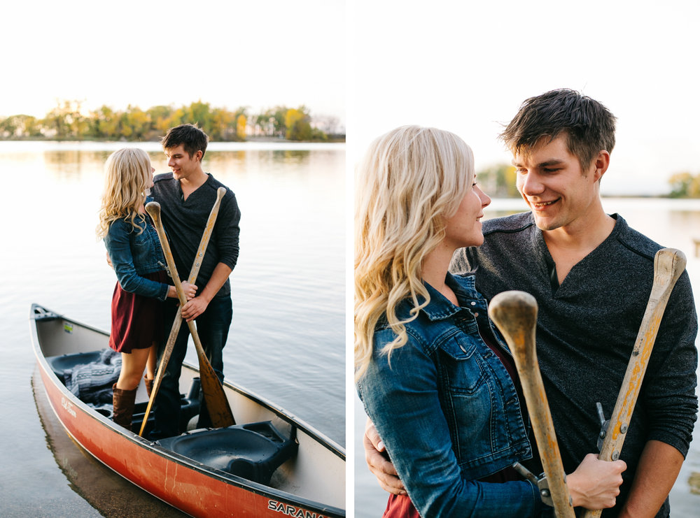 lethbridge-engagement-photography-love-and-be-loved-photography-steven-marlene-park-lake-engaged-picture-image-photo-48.jpg