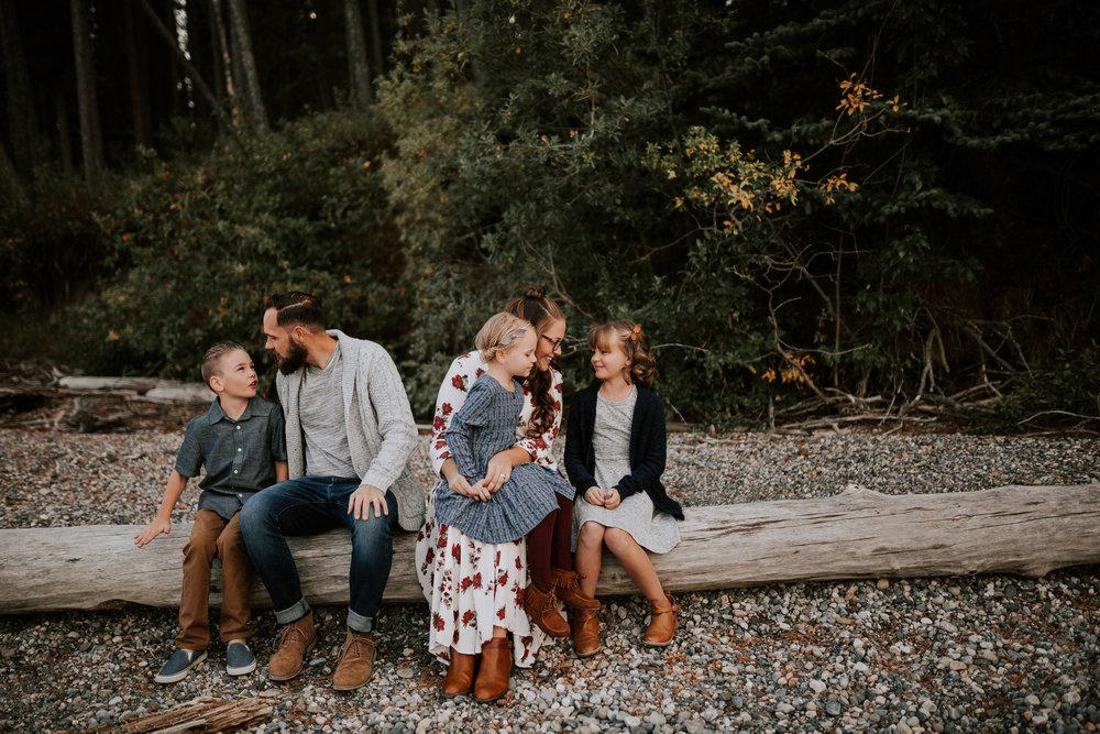 wiebe-family-2017-004.jpg