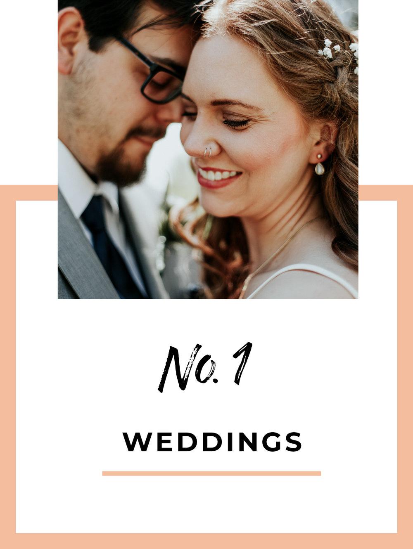 weddinggallery2.jpg