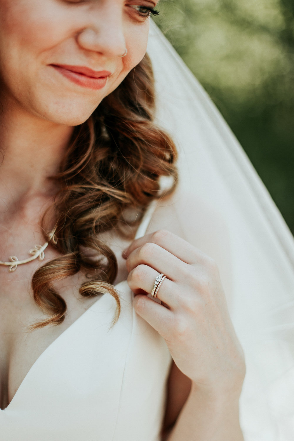 lethbridge-wedding-photographer-love-and-be-loved-photography-dan-tynnea-picture-image-photo-503.jpg