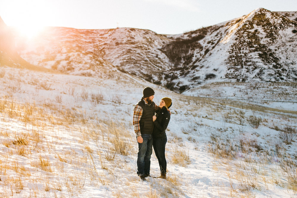 lethbridge-engagement-photographer-love-and-be-loved-photography-rylee-yanick-picture-image-photo-6.jpg