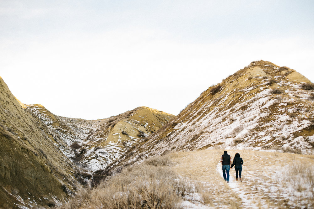 lethbridge-engagement-photographer-love-and-be-loved-photography-rylee-yanick-picture-image-photo-10.jpg