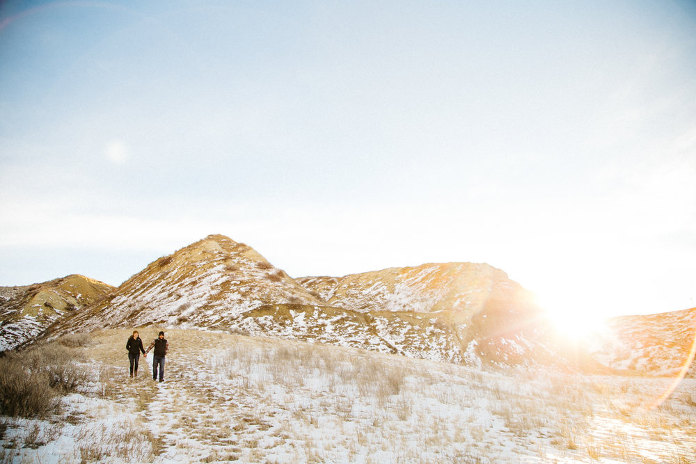 lethbridge-engagement-photographer-love-and-be-loved-photography-rylee-yanick-picture-image-photo-11.jpg