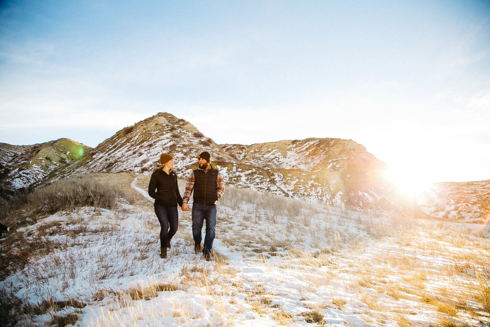 lethbridge-engagement-photographer-love-and-be-loved-photography-rylee-yanick-picture-image-photo-13.jpg