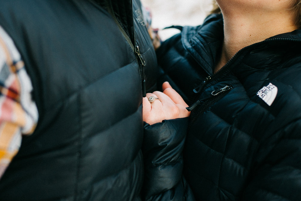 lethbridge-engagement-photographer-love-and-be-loved-photography-rylee-yanick-picture-image-photo-16.jpg