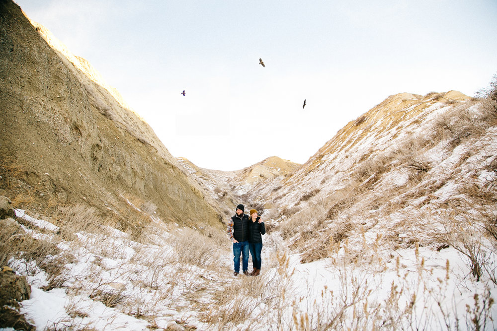 lethbridge-engagement-photographer-love-and-be-loved-photography-rylee-yanick-picture-image-photo-18.jpg