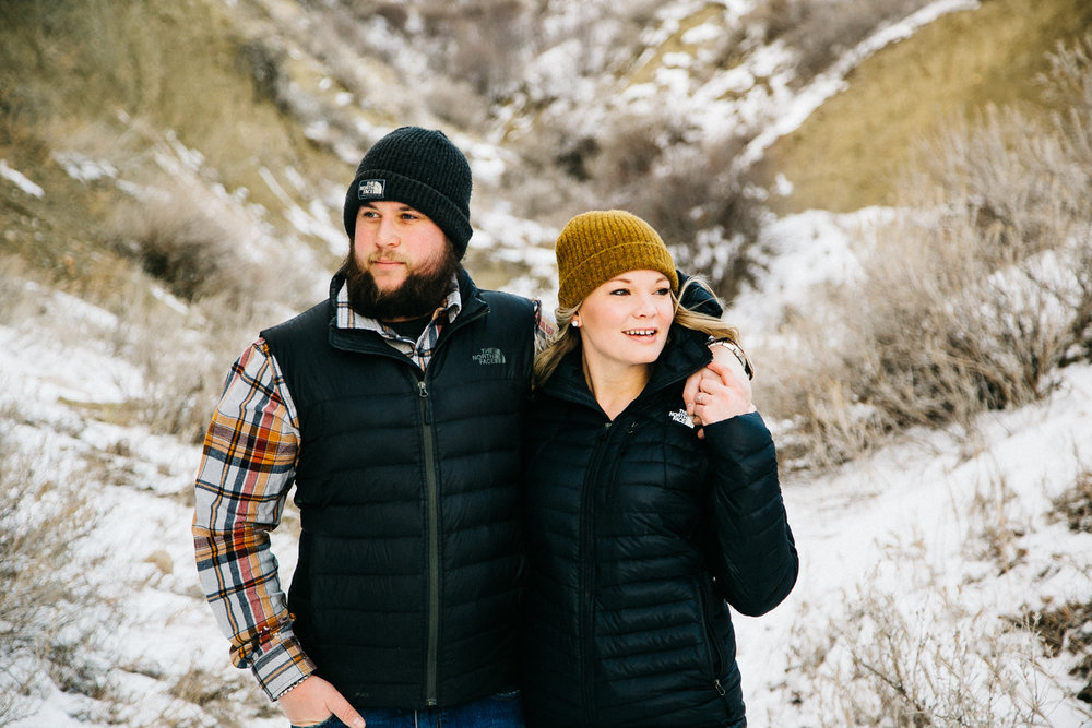 lethbridge-engagement-photographer-love-and-be-loved-photography-rylee-yanick-picture-image-photo-19.jpg