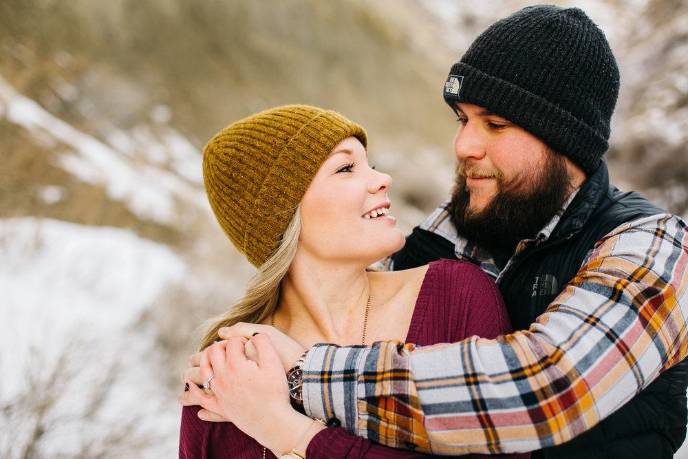lethbridge-engagement-photographer-love-and-be-loved-photography-rylee-yanick-picture-image-photo-21.jpg