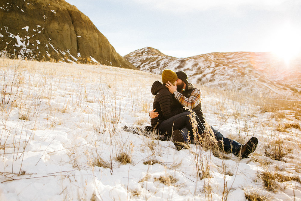 lethbridge-engagement-photographer-love-and-be-loved-photography-rylee-yanick-picture-image-photo-26.jpg