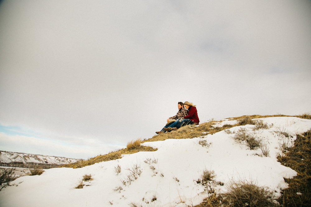 lethbridge-engagement-photographer-love-and-be-loved-photography-rylee-yanick-picture-image-photo-54.jpg