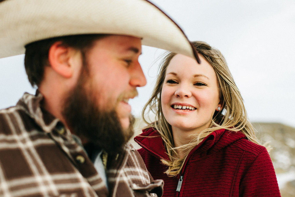 lethbridge-engagement-photographer-love-and-be-loved-photography-rylee-yanick-picture-image-photo-55.jpg
