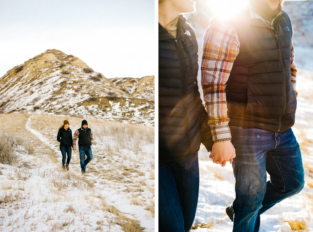 lethbridge-engagement-photographer-love-and-be-loved-photography-rylee-yanick-picture-image-photo-70.jpg