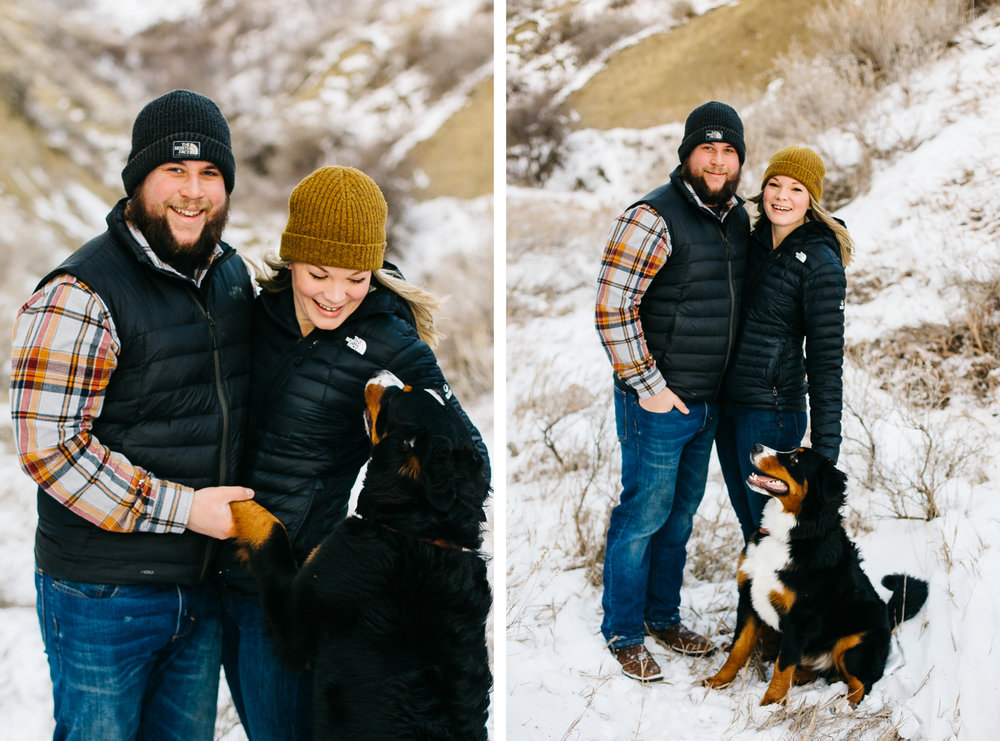 lethbridge-engagement-photographer-love-and-be-loved-photography-rylee-yanick-picture-image-photo-71.jpg