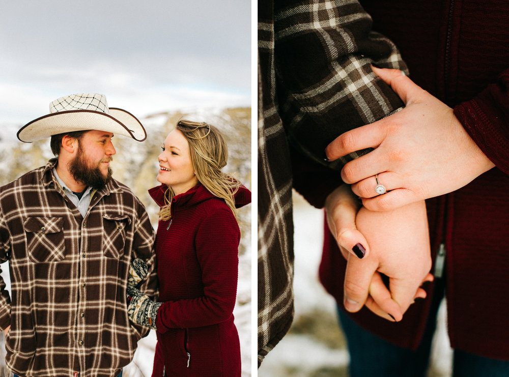 lethbridge-engagement-photographer-love-and-be-loved-photography-rylee-yanick-picture-image-photo-74.jpg