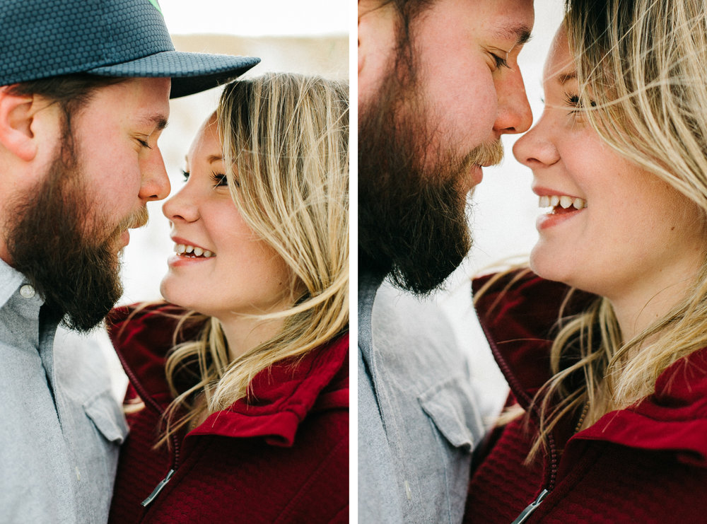 lethbridge-engagement-photographer-love-and-be-loved-photography-rylee-yanick-picture-image-photo-76.jpg