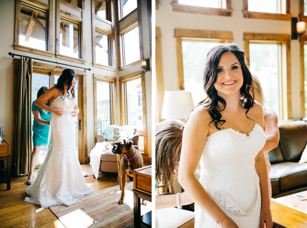 castle-mountain-wedding-photographer-love-and-be-loved-photography-jeremy-kristen-photo-image-picture-54.jpg
