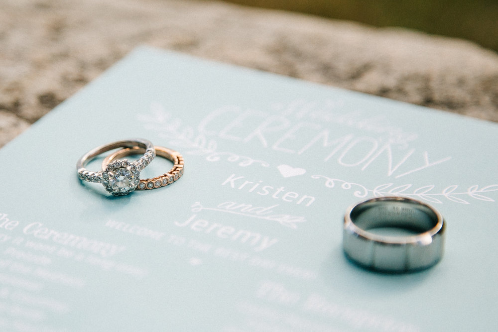 castle-mountain-wedding-photographer-love-and-be-loved-photography-jeremy-kristen-photo-image-picture-67.jpg