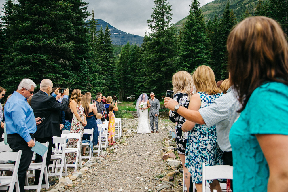 castle-mountain-wedding-photographer-love-and-be-loved-photography-jeremy-kristen-photo-image-picture-76.jpg