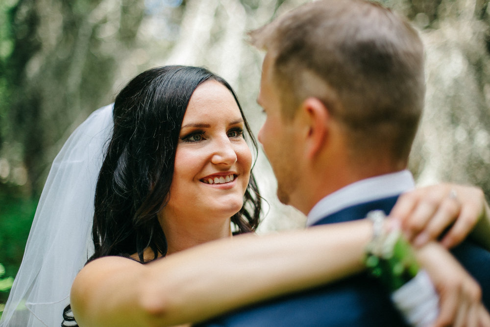 castle-mountain-wedding-photographer-love-and-be-loved-photography-jeremy-kristen-photo-image-picture-125.jpg
