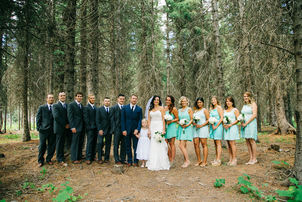 castle-mountain-wedding-photographer-love-and-be-loved-photography-jeremy-kristen-photo-image-picture-191.jpg