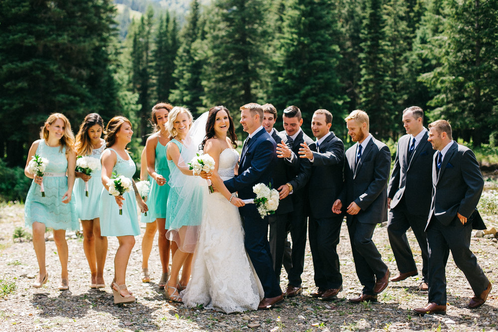 castle-mountain-wedding-photographer-love-and-be-loved-photography-jeremy-kristen-photo-image-picture-196.jpg