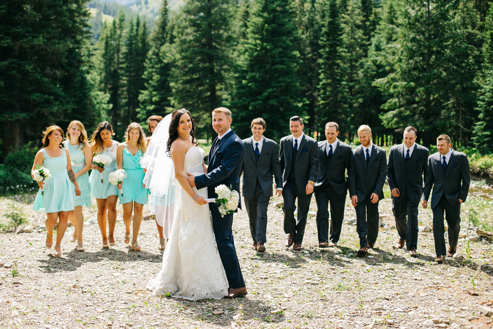 castle-mountain-wedding-photographer-love-and-be-loved-photography-jeremy-kristen-photo-image-picture-195.jpg
