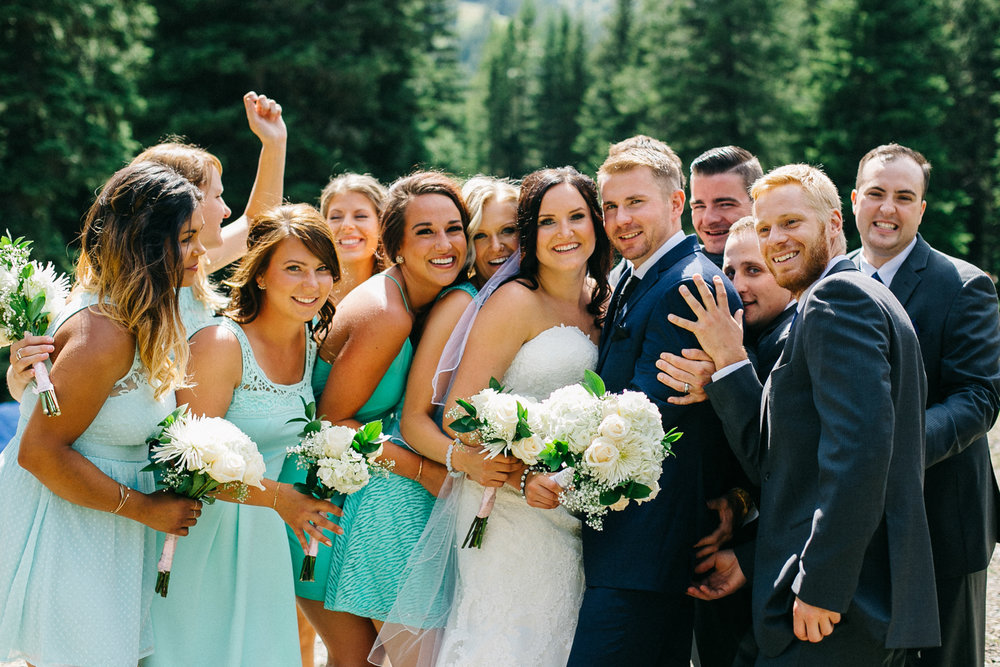 castle-mountain-wedding-photographer-love-and-be-loved-photography-jeremy-kristen-photo-image-picture-197.jpg