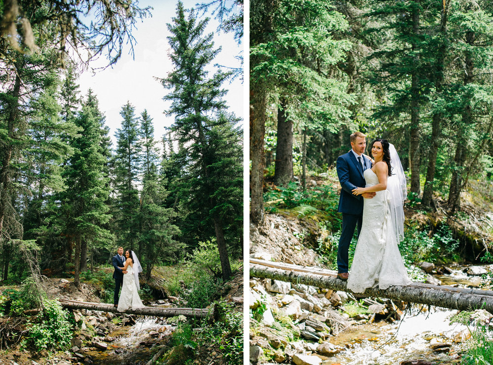 castle-mountain-wedding-photographer-love-and-be-loved-photography-jeremy-kristen-photo-image-picture-168.jpg