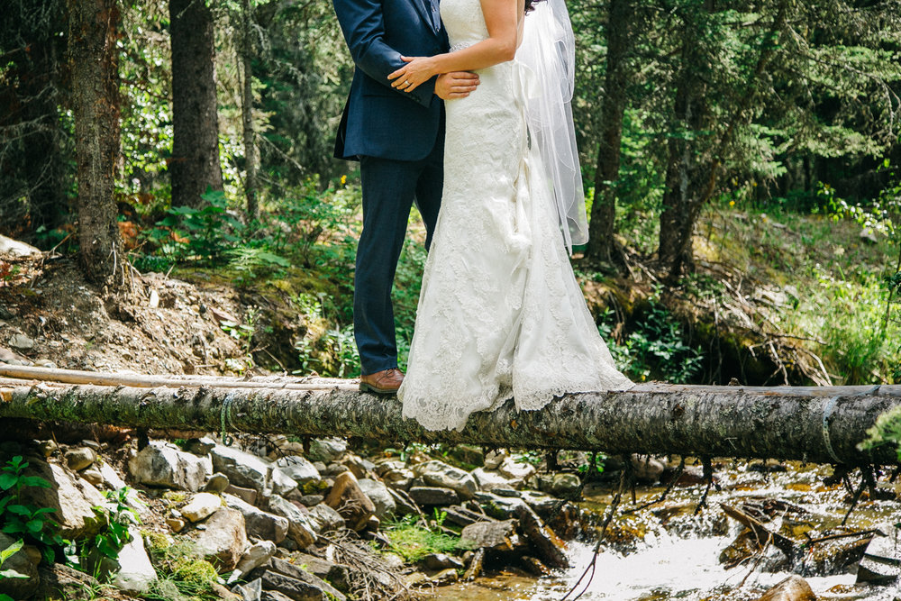 castle-mountain-wedding-photographer-love-and-be-loved-photography-jeremy-kristen-photo-image-picture-144.jpg