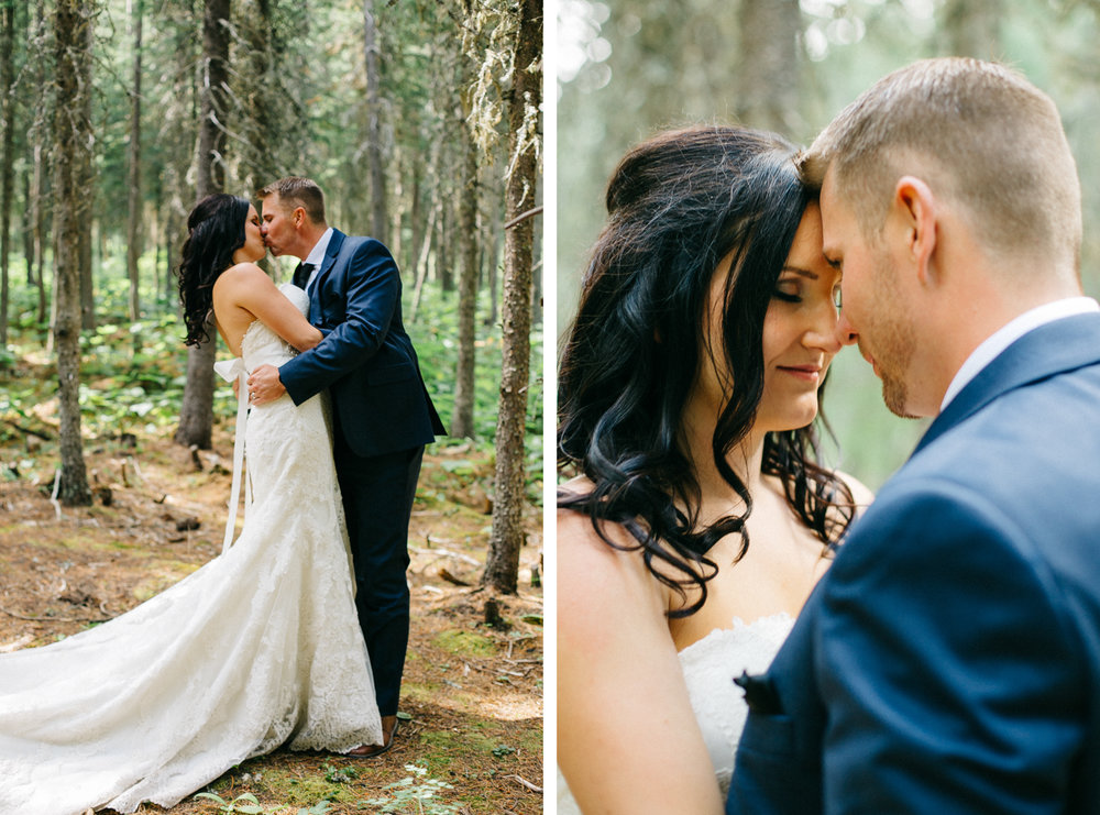 castle-mountain-wedding-photographer-love-and-be-loved-photography-jeremy-kristen-photo-image-picture-171.jpg