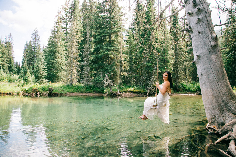 castle-mountain-wedding-photographer-love-and-be-loved-photography-jeremy-kristen-photo-image-picture-148.jpg