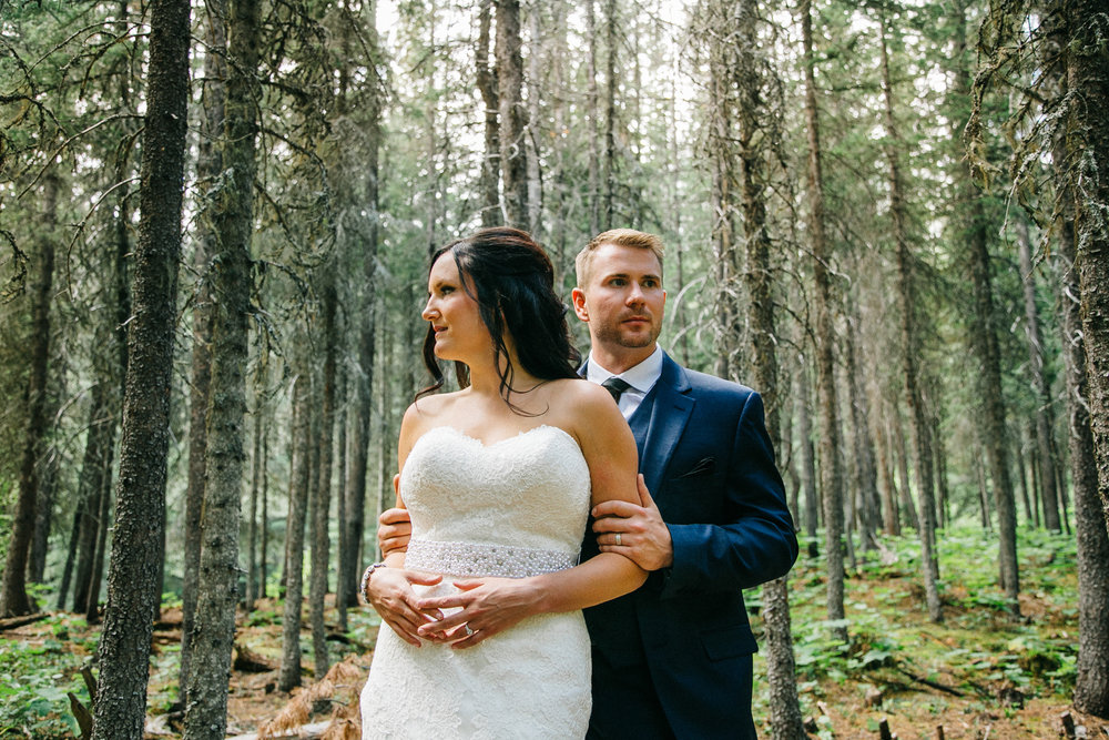 castle-mountain-wedding-photographer-love-and-be-loved-photography-jeremy-kristen-photo-image-picture-156-2.jpg